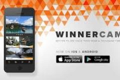 winnercam4