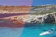Header_Malta3