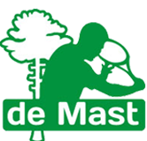 LTV-de-Mast
