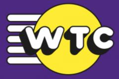 Logo-Westerhoven