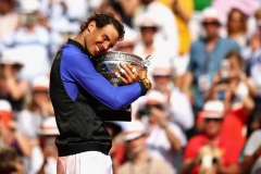 Nadal-Roland-Garros