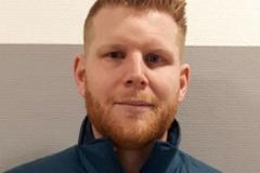 Trainer-Martijn