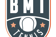 cropped-cropped-BMT-tennis-logo