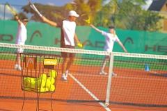 tennisles2