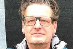 trainer-Wim